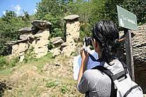 Geoturismo_in_svolgimento