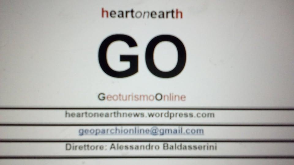 GeoturismoOnline